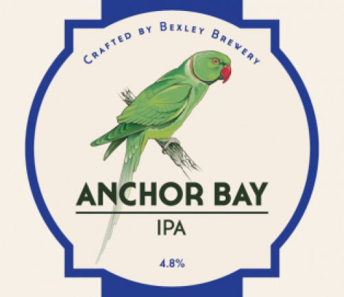 Anchor Bay IPA