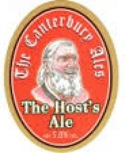Host's Ale