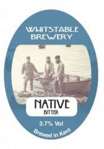 Native Ale