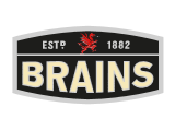 Brains (S A Brain Brewery)