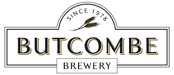Butcombe Brewing Company - A Brewery