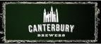 Canterbury Brewers (Foundry)