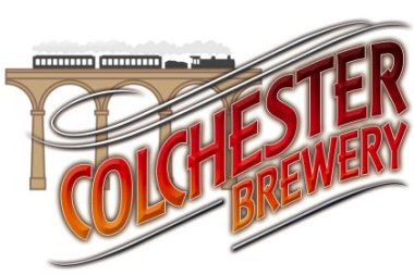 Colchester Brewery Ltd