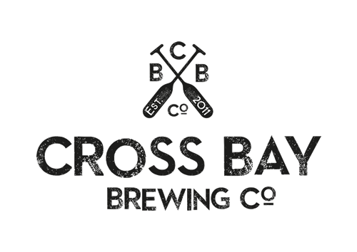 Cross Bay
