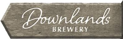 Downlands Brewery