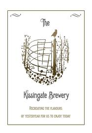 Kissingate Brewery