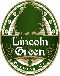 Lincoln Green Brewing Co