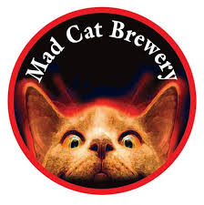Mad Cat Brewery