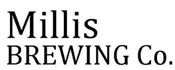 Millis Brewing Company - A Brewery
