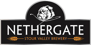 Nethergate - Stour Valley Brewery
