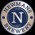 Newmans Brewery