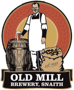 Old Mill Brewery, Snaith