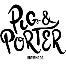 Pig and Porter Brewing Company