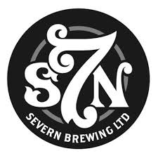 Severn Brewing (s7n)
