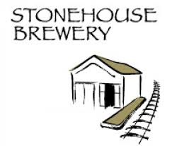 Stonehouse Brewery
