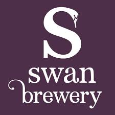 Swan Brewery (Herefordshire)