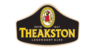 Christmas Ale, an Ale from Theakston