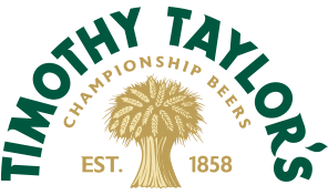 Timothy Taylor's