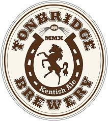 Tonbridge Brewery