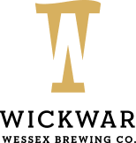 Wickwar
