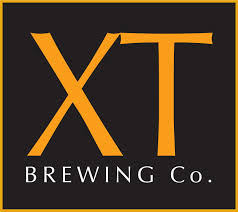XT Brewing Company